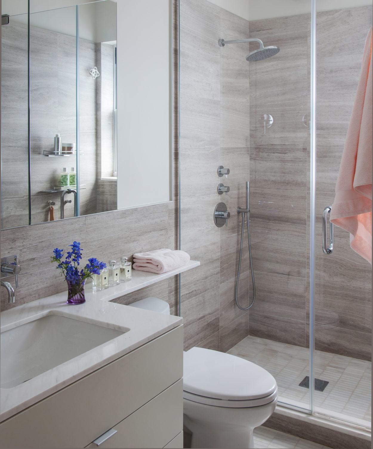 **LW-Bath