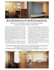 Architecture_1995_05