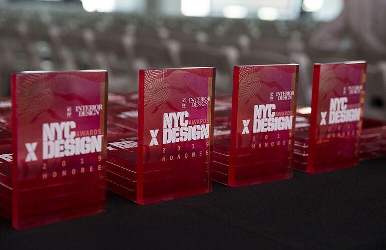 Awards Press Laura Gottwald