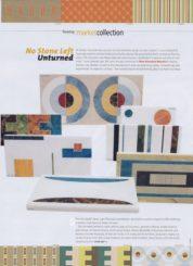 Int. Design.TILES.7.09.lg